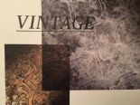 Vintage By Erismann Wallcoverings